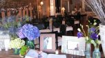 Beautiful Venue that caters just for you!