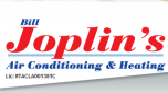 Bill Joplin's A/C and Heating